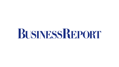 Press: Business Report