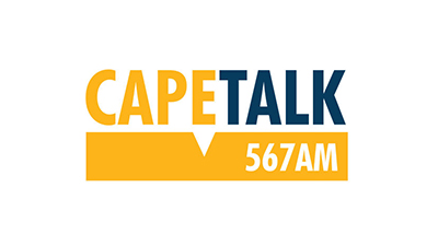 Press: Cape Talk