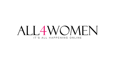 Press: All for Women