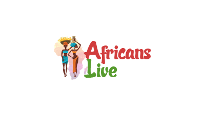 Africans Live